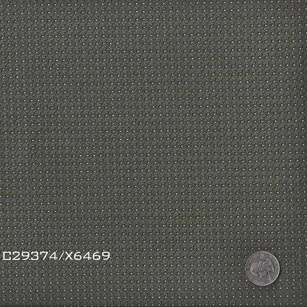 C29374/X6469