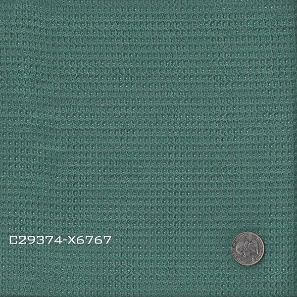 C29374-X6767