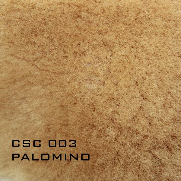 CSC003 Palomino
