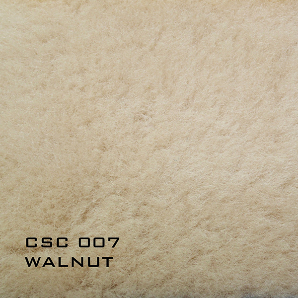 CSC007 Walnut