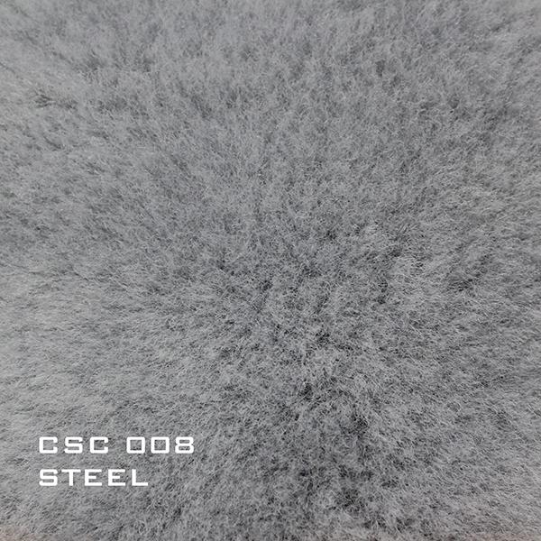 CSC008 Steel