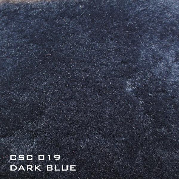 CSC019 Dark Blue