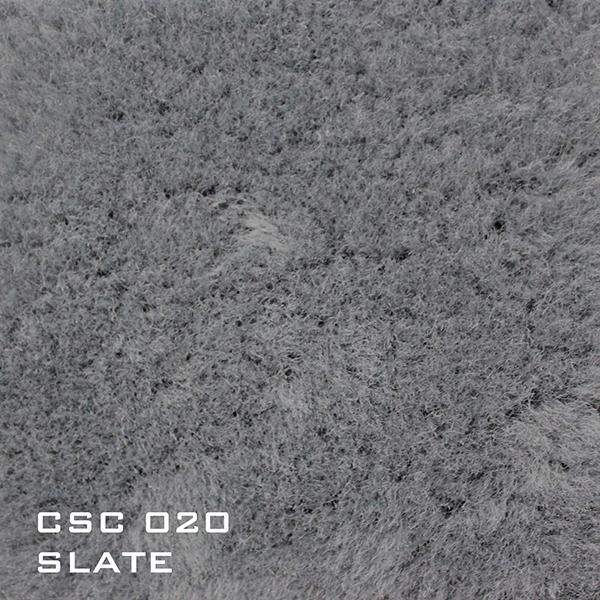 CSC020 Slate