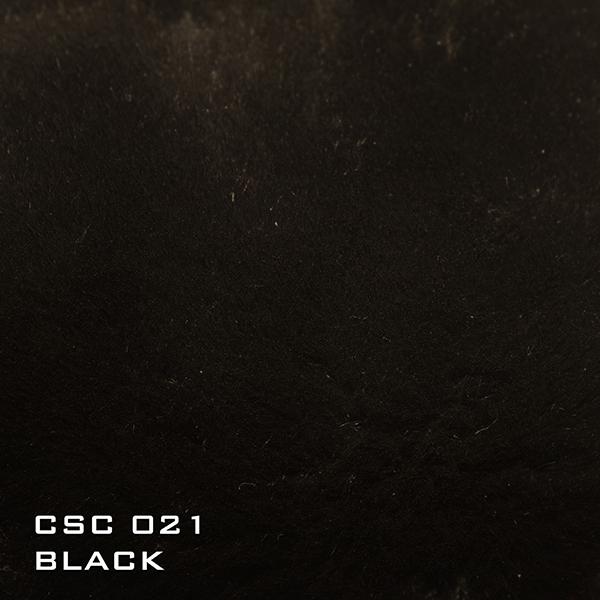 CSC021 Black