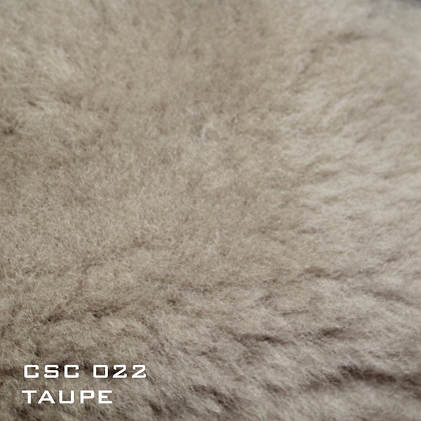 CSC022 Taupe