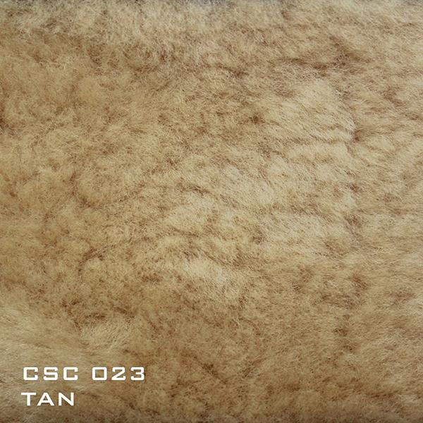CSC023 Tan