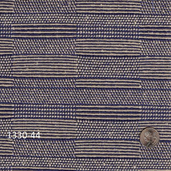 1330-44