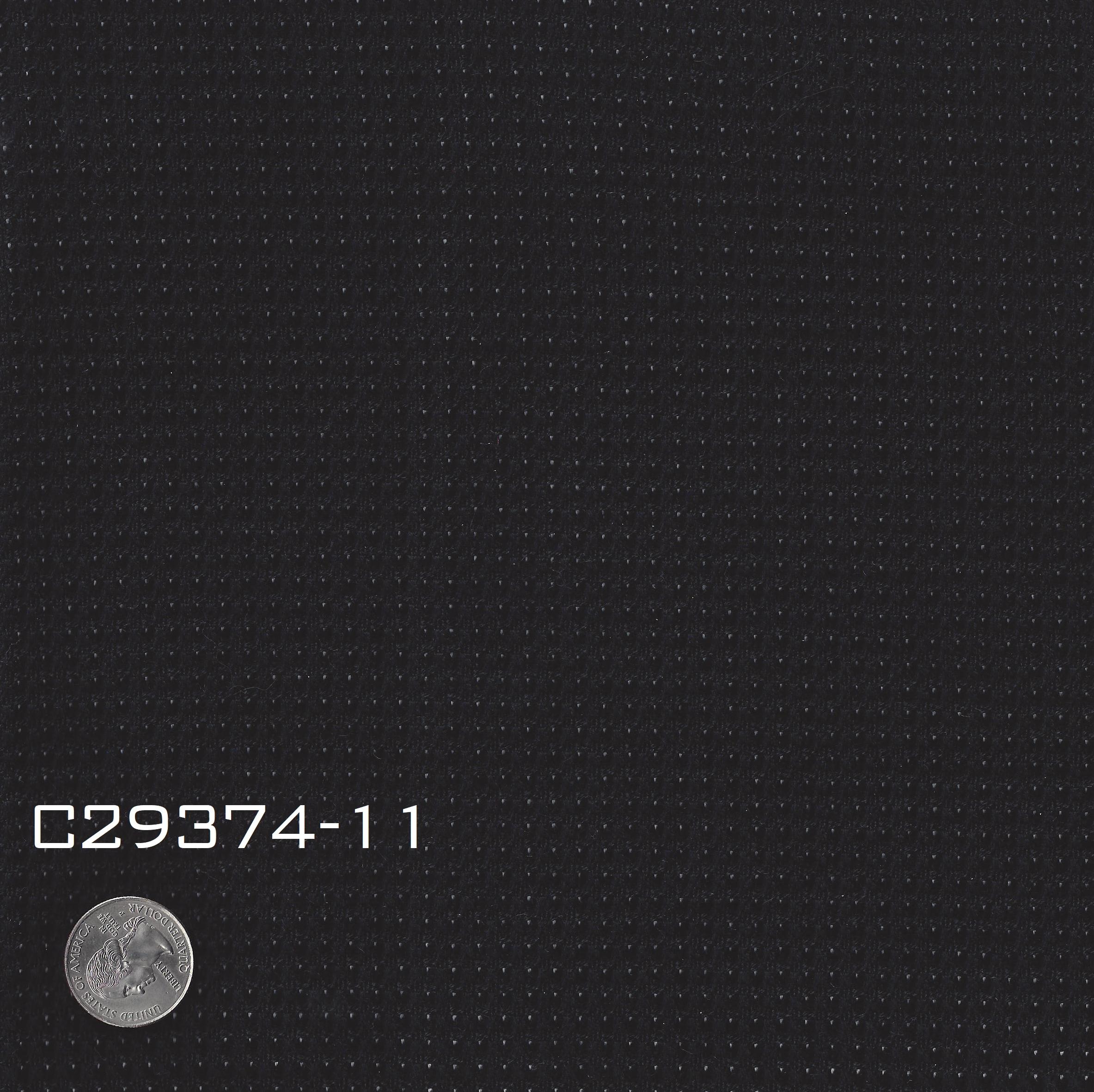 C29374-11