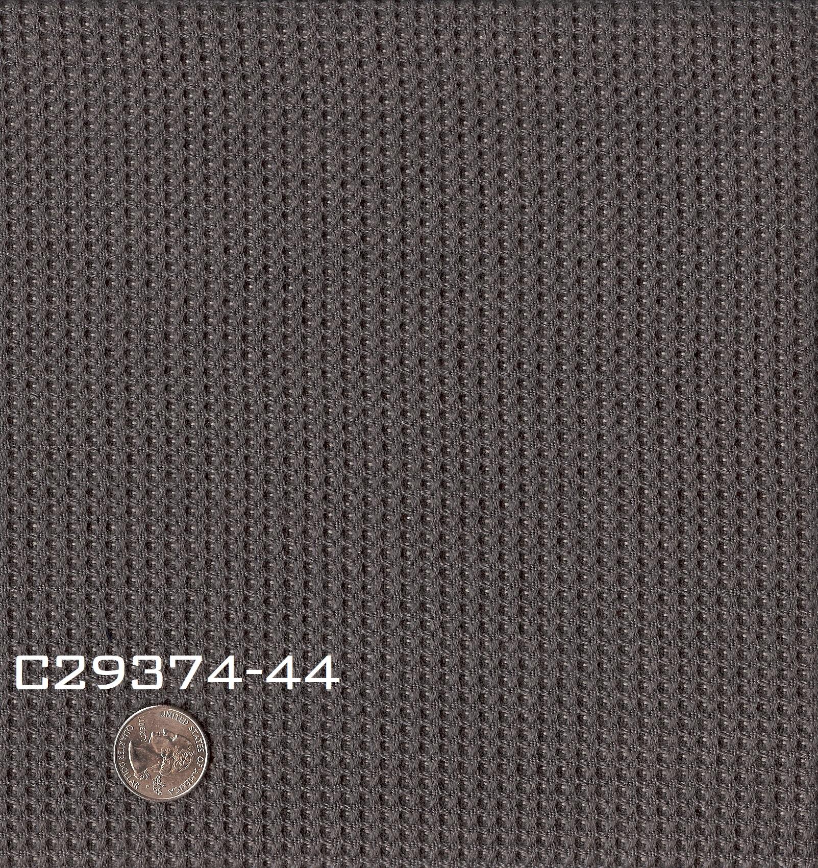 C29374-44