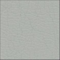 IZIT Dove Grey
