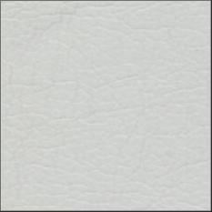 IZIT Grey Lustre