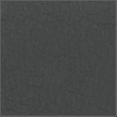 IZIT Charcoal